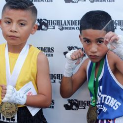 Top 10 Best Boxing For Kids Near Norwalk Ca 90650 Last Updated January 2021 Yelp