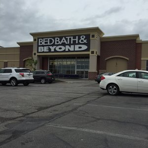 Bed Bath & Beyond on Yelp