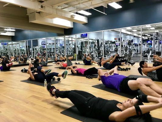 Fitness 19 Rivervale 33 Photos 32 Reviews Gyms 654 Westwood Ave Rivervale Nj United States Phone Number