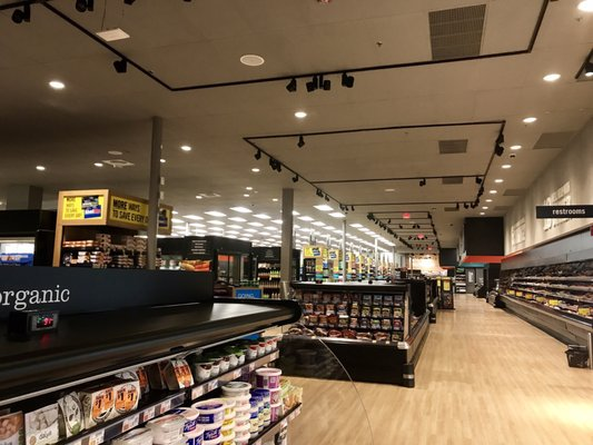 Market 32 By Price Chopper 13 Photos 10 Reviews Grocery 2080 Western Ave Guilderland Ny Phone Number