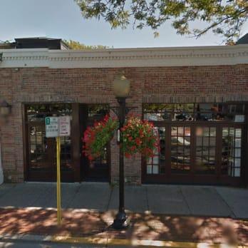 Peter S Pasta Specialties Closed Italian 132 W Main St Babylon Ny Restaurant Reviews Phone Number