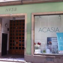 acasia hudvård swedenborgsgatan