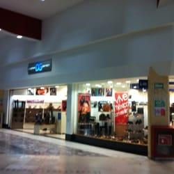 beauty offer discounts sale Dorothy Gaynor - Zapaterías - Blvd. Norte # 2210 Local 46 ...