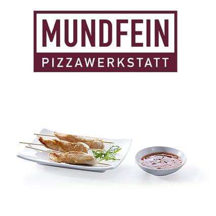Mundfein Pizzawerkstatt 14 Photos 16 Reviews Pizza
