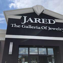 Jewelry Repair in San Antonio - Yelp
