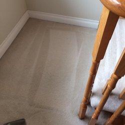 Stay Clean - 96 Photos - Carpet