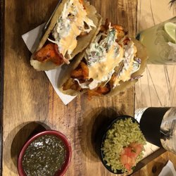 Mexican Restaurants In Pittsburgh Yelp
