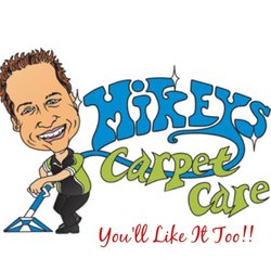 Mikey S Carpet Care Closed Carpet Cleaning Langley