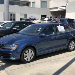 new century volkswagen 107 photos 547 reviews car dealers 1220 s brand blvd glendale ca phone number yelp new century volkswagen 107 photos