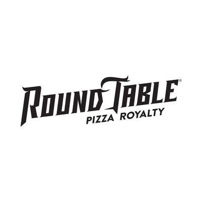 Round Table Pizza Takeout Delivery 72 Photos 84 Reviews Pizza 2060 E Avenida De Los Arboles Thousand Oaks Ca Restaurant Reviews Phone Number Menu Yelp
