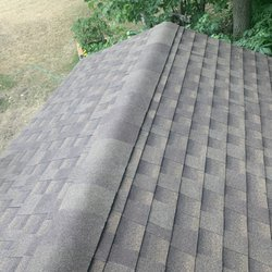 The Best 10 Roofing Near Dws Roofing Waterproofing Services In Gloucester On Yelp