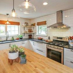 Discount Kitchen Cabinets - RTA Cabinets - Kitchen Cabinet Depot