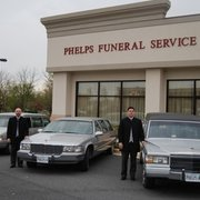 Jones Funeral Home And Crematory Funeral Services
