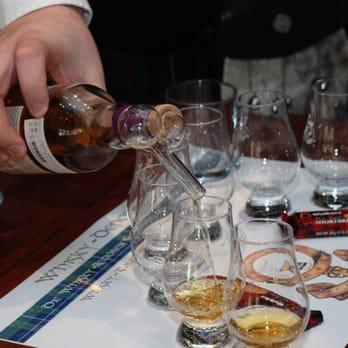 Photos For Whisky Depot Koln Yelp