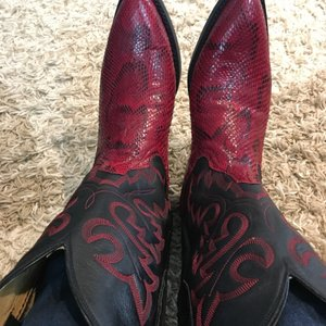Cowtown Boots - 11 Photos \u0026 22 Reviews