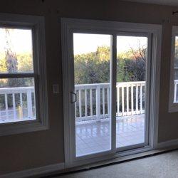 J R Door Window Updated Covid 19