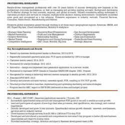 Resume help toronto help with depression and anxiety