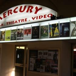 Cinéma Mercury - 8 Reviews - Cinema - 8 place Garibaldi, Nice