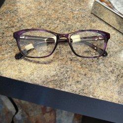 7a26abbe3c Sunglasses in Westport - Yelp