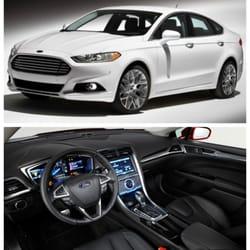 Budget Car Rental Las Vegas Nv Last Updated November 2020 Yelp