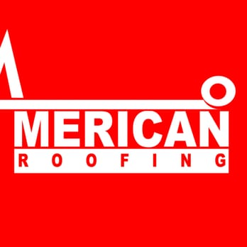 American Roofing Roofing 15228 Madison Ave Lakewood Oh Phone Number Yelp