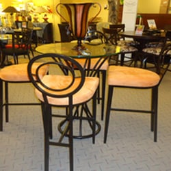 Lifestyles Furniture S 4711 N Brady St Davenport Ia Phone Number Yelp