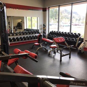 Top 10 Best Fitness Instruction Near Longview Wa Last Updated August 2021 Yelp