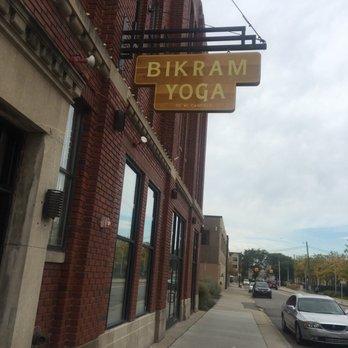 Bikram Yoga Midtown Detroit 27 Reviews Yoga 55 W Canfield Midtown Detroit Mi Phone Number Yelp