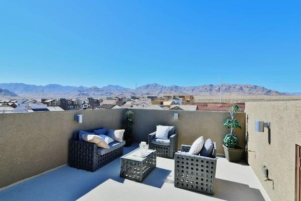 Ryland Homes 10753 Wrigley Field Ave Las Vegas Nv General