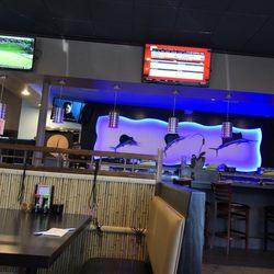 Bonsai Japanese Steak Sushi Order Food Online 699 Photos 363 Reviews Sushi Bars Southwest Las Vegas Nv Phone Number Menu Yelp