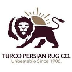 Turco Persian Rug Company - Carpet