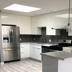 Best Granite Fabricators Near Me - September 2019: Find