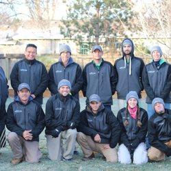 Cory S Lawn Service 35 Photos Amp 56 Reviews Snow