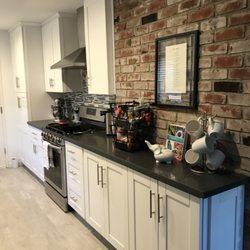 Top 10 Best Kitchen Cabinet Showrooms Near Monterey Rd San Jose Ca Last Updated November 2020 Yelp