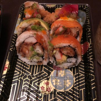 Asian Cuisine Chinese 5548 Yadkin Rd Fayetteville Nc Restaurant Reviews Phone Number Menu Yelp