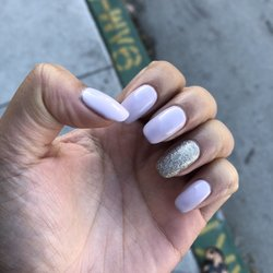 Nail Salons in San Francisco - Yelp