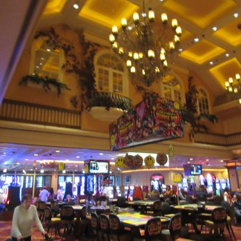 Videoslots online casino review