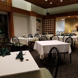 japanese restaurant decor.htm miyako japanese restaurant 469 photos   112 reviews  miyako japanese restaurant 469 photos