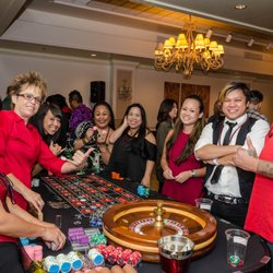 Casinos hawaii maui insanity 2 flash game