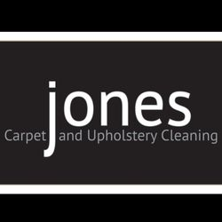Carpet Cleaning In Grover Beach Yelp