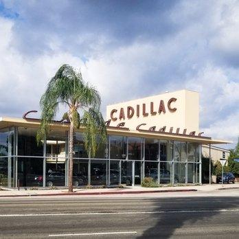 Casa De Cadillac >> Photos For Casa De Cadillac Yelp
