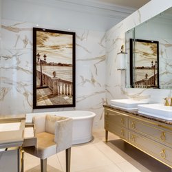 Top 10 Best Bathroom Showroom In Toronto On Last Updated October 2020 Yelp