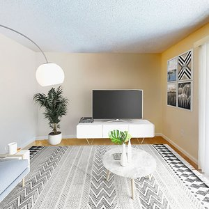 Pleasanton Glen Apartment Homes on Yelp