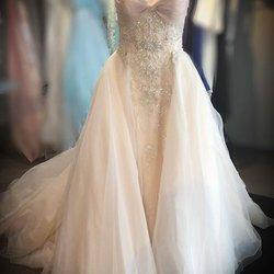 Best Bridal near Memories Bridal & Evening