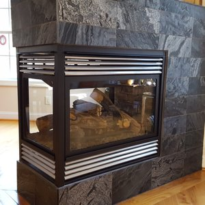 The Fire Place Fireplace Services 7428 Capital Blvd