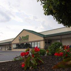 Hardware Stores In Birdsboro