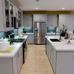 Apex Kitchen Cabinet Quartz Granite Countertop 32 Photos Cabinetry 1145 Grand Ave San Marcos Ca Phone Number Yelp