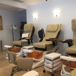 Nail Salons in Fairview Park - Yelp