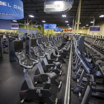 Blast Fitness Closed 13 Photos Trainers 8725 Marbach Rd San Antonio Tx Phone Number