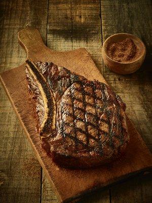 outback steakhouse 9710 riverside drive tulsa ok foods carry out mapquest outback steakhouse 9710 riverside drive